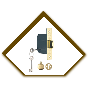Clearwater Beach FL Locksmith Store Clearwater Beach, FL 727-240-2125
